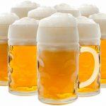 Можно ли пить пиво при сахарном диабете? Ответ врача