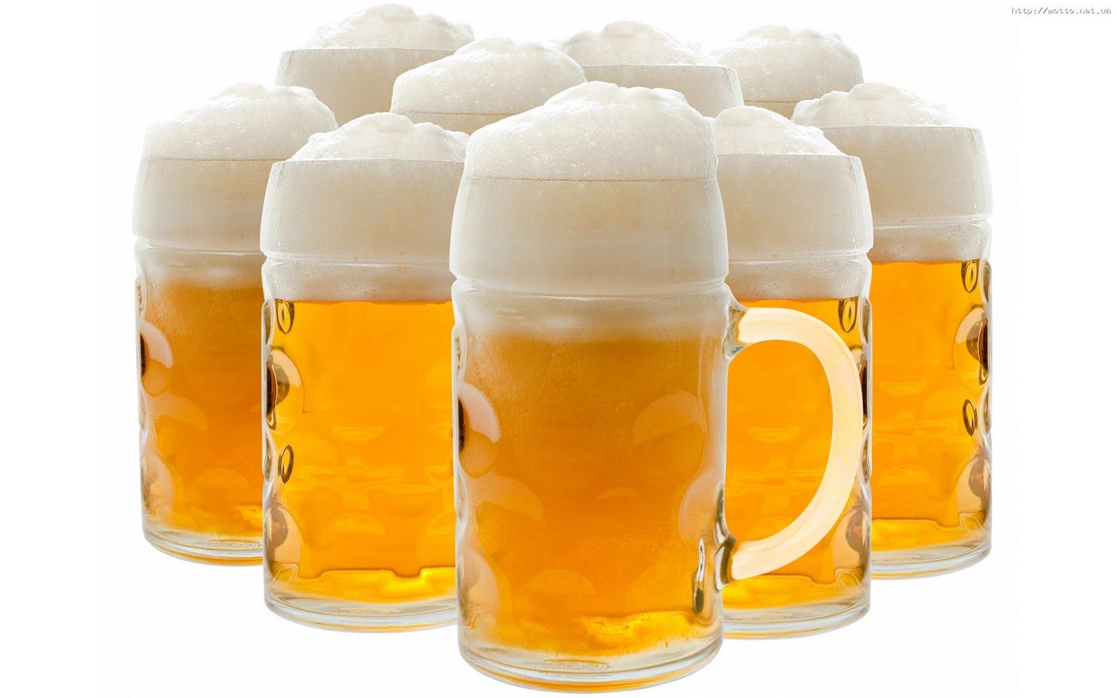 Можно ли пить пиво при сахарном диабете фото