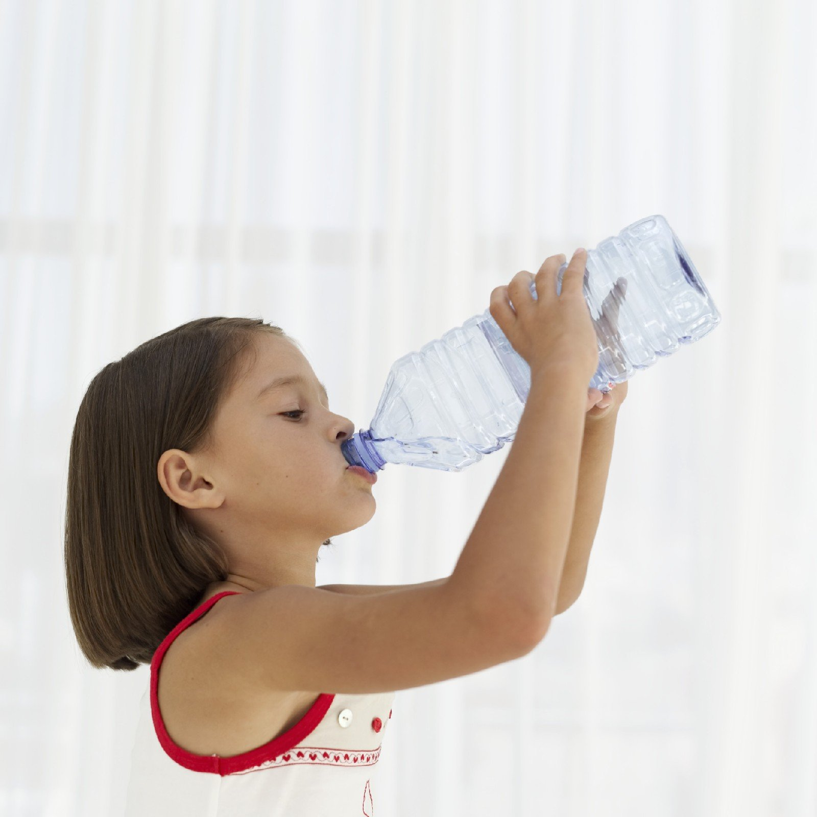 Какую воду надо пить от сахарного диабета