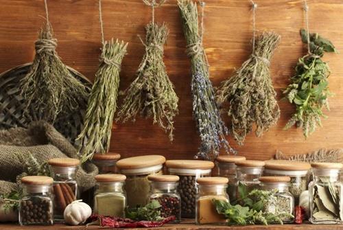 Сахароснижающие травы при диабете второго типа список