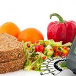 Что нельзя есть при сахарном диабете: список запрещенных продуктов