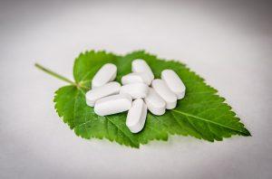 Таблетки для снижения сахара в крови